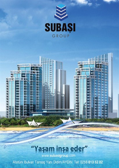 -subasi-group-insaat-578x